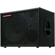 Ibanez P115CC Promethean - Cabinet per Basso 1x15 250W 8Ohm