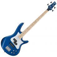 Ibanez SRMD200 Sapphire Blue Metallic - Basso Elettrico 4 Corde