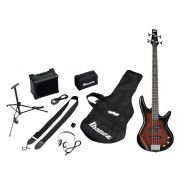 Ibanez IJSR190-WNS - Set Basso Elettrico Completo00