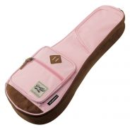 Ibanez IUBS541 Pink - Borsa per Ukulele Soprano