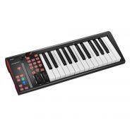 ICON iKeyboard 3X - tastiera MIDI a 25 tasti Interfacce Audio