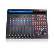 Icon Pro Audio QCon Pro G2 - Superficie di Controllo 8 Ch