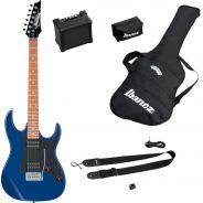 Ibanez IJRX20U-BL Kit