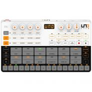 IK Multimedia UNO Drum - Drum Machine Analogica