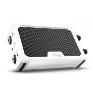 ikmultimedia irig nano amp white