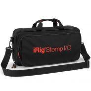 IK MULTIMEDIA - iRig Stomp I/O Travel Bag