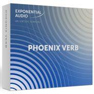 iZotope PhoenixVerb - Software di Produzione Audio