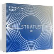 iZotope Stratus 3D - Programma di produzione Musicale