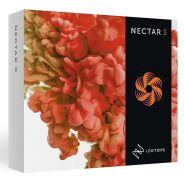 iZotope Nectar 3 Upgrade da Nectar 1/2 - Software di Produzione Vocale