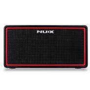 0 NUX MIGHTY AIR - Mini Combo Wireless Per Chitarra/basso Con Bluetooth (10W)