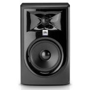 JBL LSR 305P MKII - Monitor da Studio 112W
