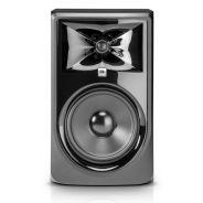 JBL LSR 308P MKII - Monitor da Studio 112W