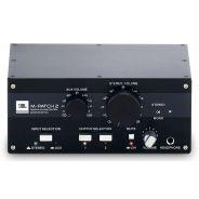 JBL MPatch 2 - Controller Stereo Passivo