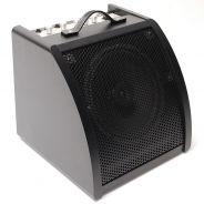 0 MEDELI AP30 - Amplificatore/Monitor Per Batterie Elettroniche Da 30W.