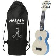 Kala MK-SWT/BL - Ukulele soprano Waterman