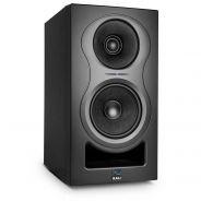 KALI AUDIO IN-5 Monitor triamplificato da studio