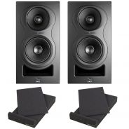 Kali Audio IN5 Bundle