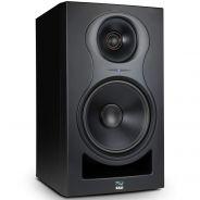 Kali Audio IN8 - Cassa Monitor da Studio Attiva Amplificata 140W 3 Vie