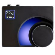 1 Kali Audio MV-BT Modulo Bluetooth con Codec APTX e Manopola Volume
