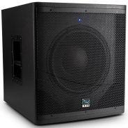 Kali Audio WS12 - Subwoofer Sub Attivo Amplificato da Studio 1000W