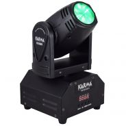 KARMA - TM BEAM10 - Mini testa mobile Beam