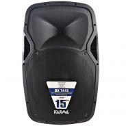 Karma BX 7415