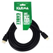 Karma Cavo Video HDMI 5S