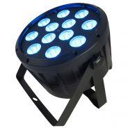 Karma LED PAR120 Faro