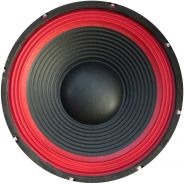 1 Karma Red310 Woofer 10 Pollici