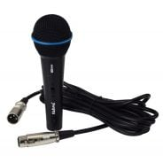Karma DM 595 - Microfono Dinamico