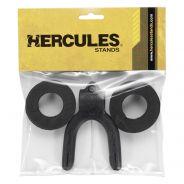 Hercules Kit di Estensione Rack per Chitarra