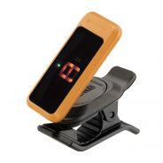 Korg PC-0 Orange - Accordatore Clip-On