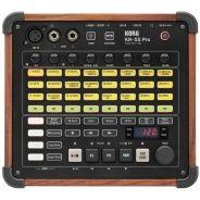 Korg KR55 Pro - Rhythm Machine