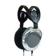 Cuffie per Audiofili Koss UR40