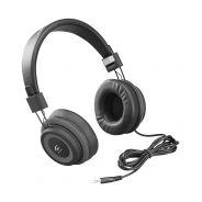0 SOUNDSATION MH-50 - Cuffia Stereo A Filo