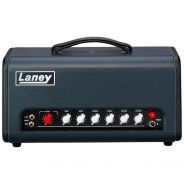 LANEY CUB-SUPERTOP