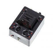 1 Laney Irt-Pulse Preamplificatore Valvolare per Chitarra Elettrica