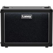 1 Laney LFR-112 Diffusore Attivo per Chitarra Elettrica 200W