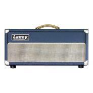 Laney L20H - Testata 2 Ch 20W