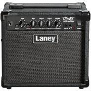 Laney LX15 - Amplificatore Combo per Chitarra Elettrica 15W B-Stock