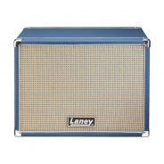 1 Laney LT112 - Cabinet per Elettrica 30W