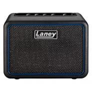 Laney Mini Bass NX - Mini Combo per Basso 6W