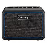 Laney Mini Bass NX - Mini Combo per Basso 6W