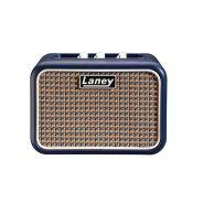 Laney Mini Lion - Mini Combo 3W