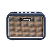 Laney Mini ST Lion - Mini Combo Stereo 2 x 3W