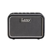 Laney Mini ST Superg - Mini Combo Stereo 2 x 3W