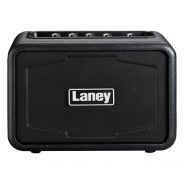 Laney Mini STB Iron - Mini Combo per Elettrica 3+3W