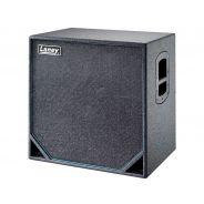 Laney Nexus N410 - Cabinet per Basso 4 x 10 600W RMS