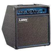 1-LANEY RB2 - AMPLIFICATORE