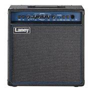 Laney RB3 - Combo per Basso Elettrico 65W